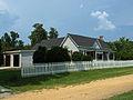 Dennis-Howard House Verbena July 2011.jpg