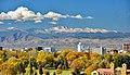 Denver & Front Range (Colorado, USA) 6.jpg