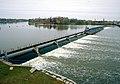 Depere Dam Depere Wisconsin.jpg