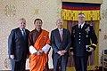 Deputy Secretary Sullivan Meets with Foreign Minister Tandi Dorji in Thimphu, Bhutan (48526062911).jpg