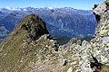 Der Gipfel des Hönigspitz.jpg