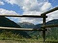 Desde o mirador de Gistaín - panoramio.jpg