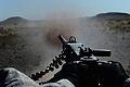 Desert Defender 140622-F-II211-225.jpg