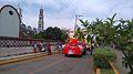 Desfile feria del mango 2016 33.jpg