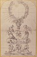 Design for a Monstrance MET 61.131.1.jpg
