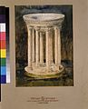 Design for a marble baptismal font MET ADA3304.jpg