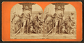 Details from the Tyler Davidson fountain, from Robert N. Dennis collection of stereoscopic views.png