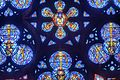 Details of Rose Window, Church of St. Vincent Ferrer (NYC).jpg