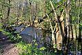Detmold - 2014-04-16 - Friedenstal (82).jpg