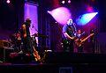 Detmold - 2014-08-09 - Michael van Merwyk & Band (24).jpg