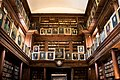 Dettaglio della Biblioteca Comunale di Palermo.jpg
