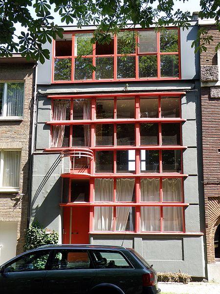 File:Deurne Boekenberglei n°265.JPG