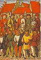Deutsche Geschichte4-96.jpg