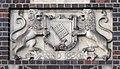 Deutsches Haus - Relief zum Marktplatz 2014-01 LfD0068.jpg