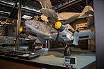 Deutsches Technikmuseum IMG 9669 (34045960901).jpg