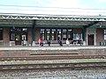 Deventer station wachtende reizigers.jpg