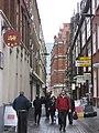 Devonshire Row, EC2 - geograph.org.uk - 1101054.jpg