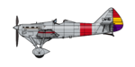 Dewoitine D.510 profile (2).png