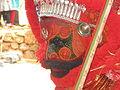Dharma daivam theyyam.jpg