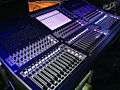 DiGiCo SD8 @ Billboards.jpg