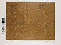 Diagrama Estatístico - o Café Nº1 da Série 1850 - 1915 (Produção, Consumo, Suprimento, Va Lorisação, Entradas, Exportação) - 1, Acervo do Museu Paulista da USP.jpg