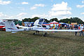 Diamond DA20C-1 Katana SP-NKT (11804516614).jpg