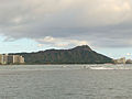 Diamond Head Shot (55).jpg