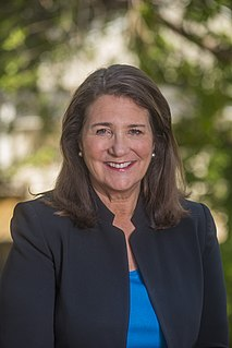 Diana DeGette American politician