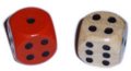 Dices1-4.png