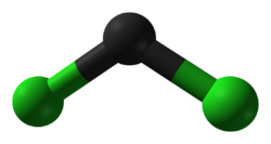 Dichlorocarbene-from-MW-2001-3D-balls.png