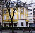 Diddeleng, Brasserie Am Safe-102.jpg