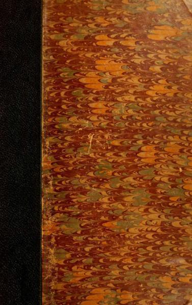 File:Diderot - Œuvres complètes, éd. Assézat, XV.djvu