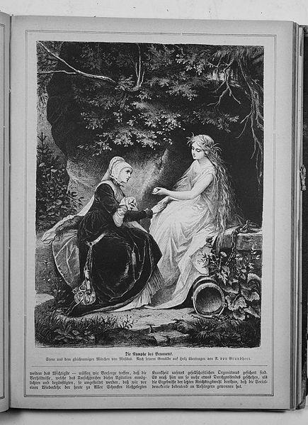 File:Die Gartenlaube (1878) 557.jpg