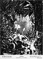 Die Gartenlaube (1880) b 173.jpg