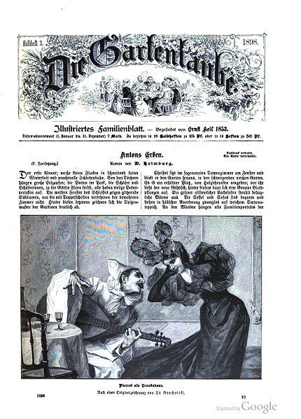 File:Die Gartenlaube (1898) 0069.jpg