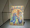 Die Heiligen Drei Könige. Mythos, Kunst und Kult - Museum Schnütgen-0948.jpg