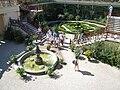 Die Orangerie am Schweriner Schloss - geo.hlipp.de - 9671.jpg