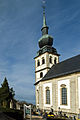 Die Sankt Remigius Kirche in Koerich.jpg
