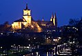 Die Schwanenburg der Stadt Kleve.jpg