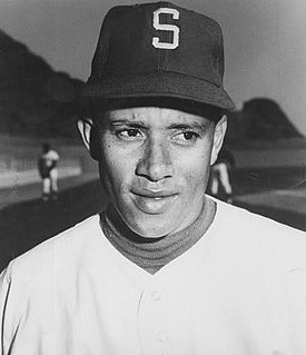 Diego Seguí baseball player