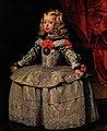 Diego Velázquez 028.jpg