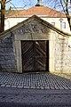 Dieterskirchen SAD 016.jpg