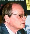 Dietrich Koch (cropped).png