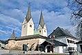 Diex Wallfahrtskirche Heiliger Martin und Pfarrhof 12012013 701.jpg