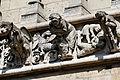 Dijon - Église Notre-Dame - PA00112267 - 014.jpg