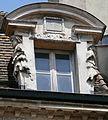 Dijon - Maison Milsand -5.jpg