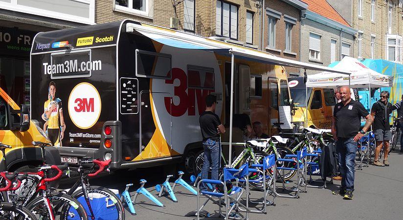 Diksmuide - Ronde van België, etappe 3, individuele tijdrit, 30 mei 2014 (A035).JPG