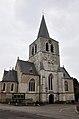 Dilbeek, St. Ambrosiuskerk.jpg