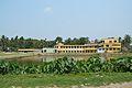 Dilip Kumar Memorial Institution - Baduria - Berachampa-Baduria Road - North 24 Parganas 2015-04-11 7186.JPG