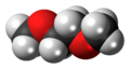 Dimethoxyethane 3D spacefill.png